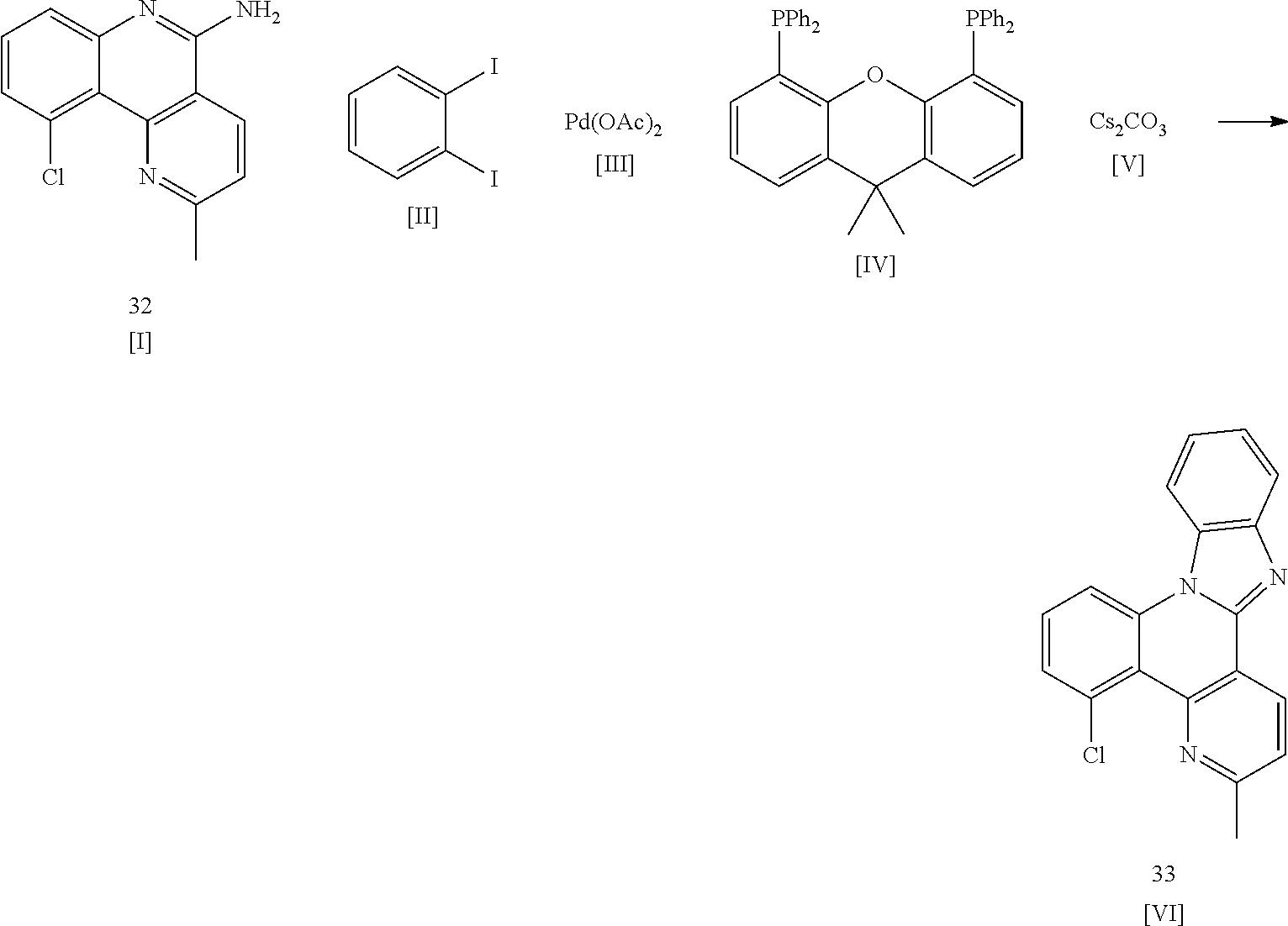 Figure US09905785-20180227-C00409