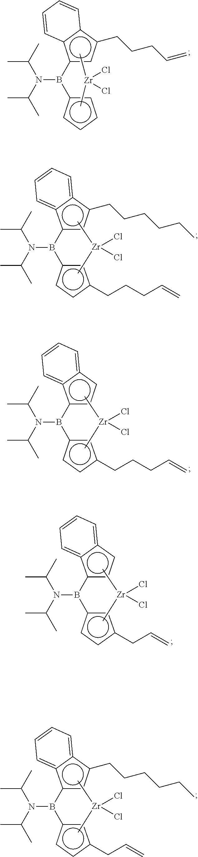 Figure US20150141598A1-20150521-C00003