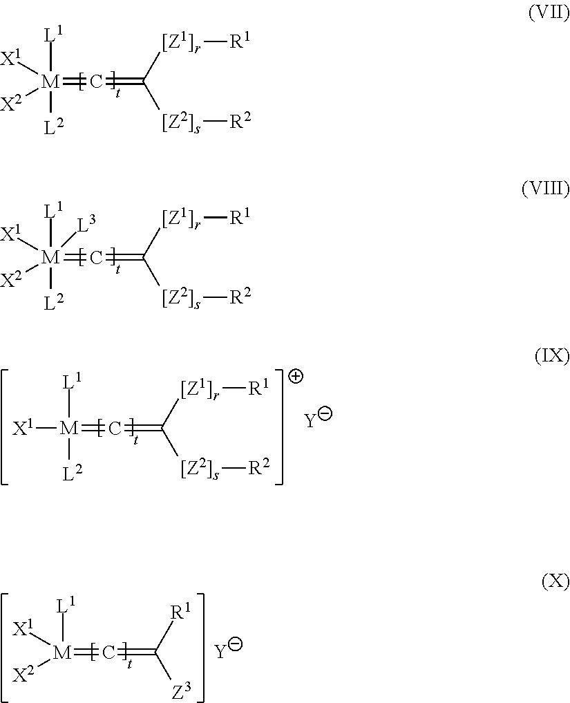 Figure US09012385-20150421-C00042