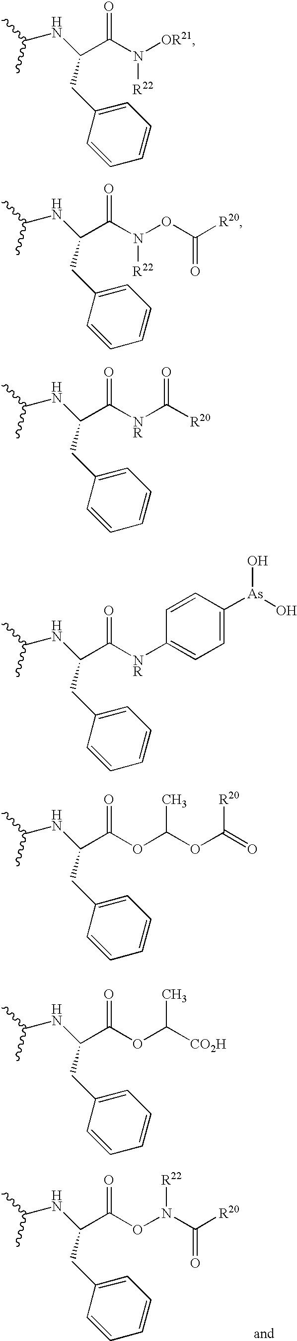Figure US08871720-20141028-C00033