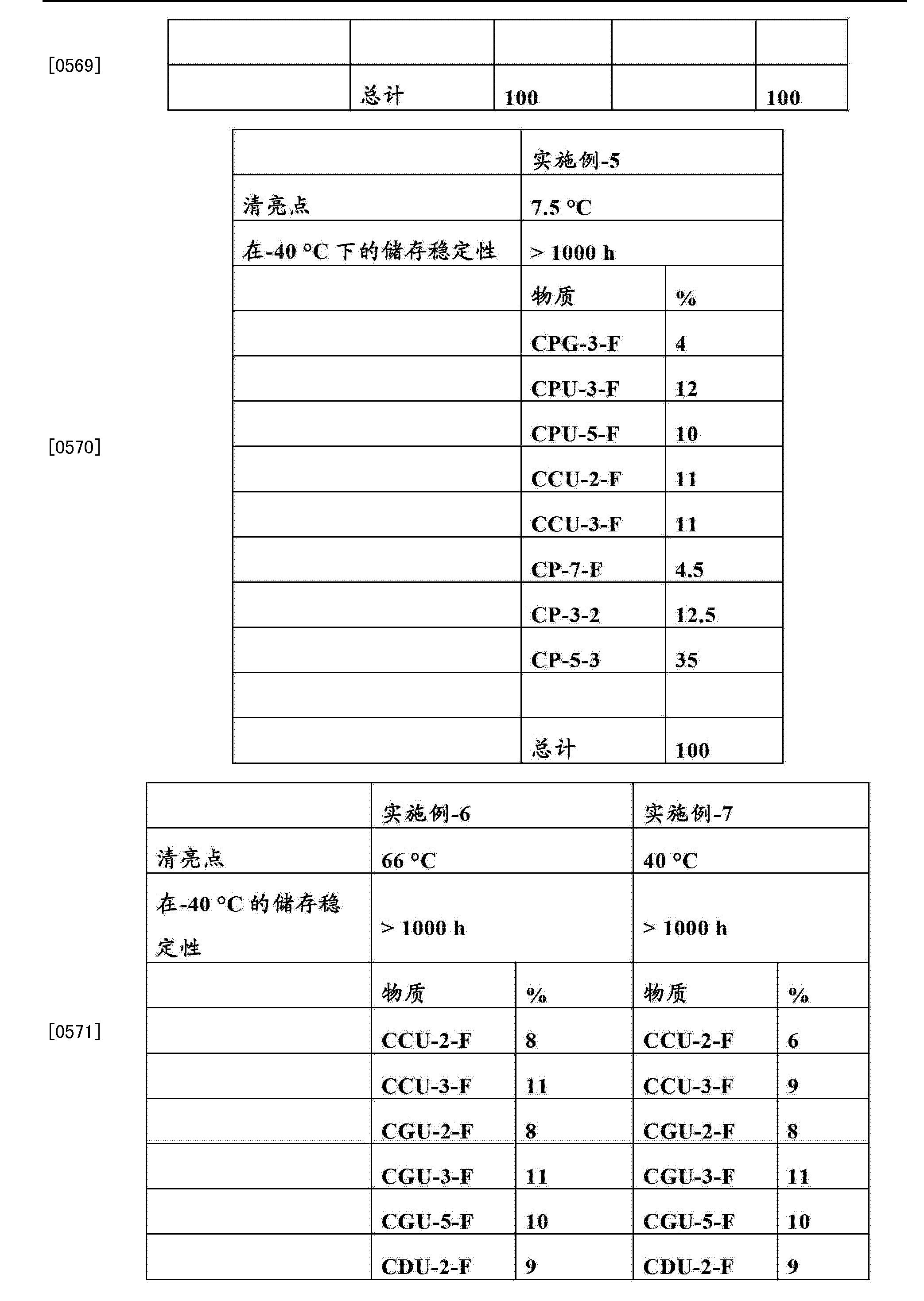 Figure CN103180409BD00891