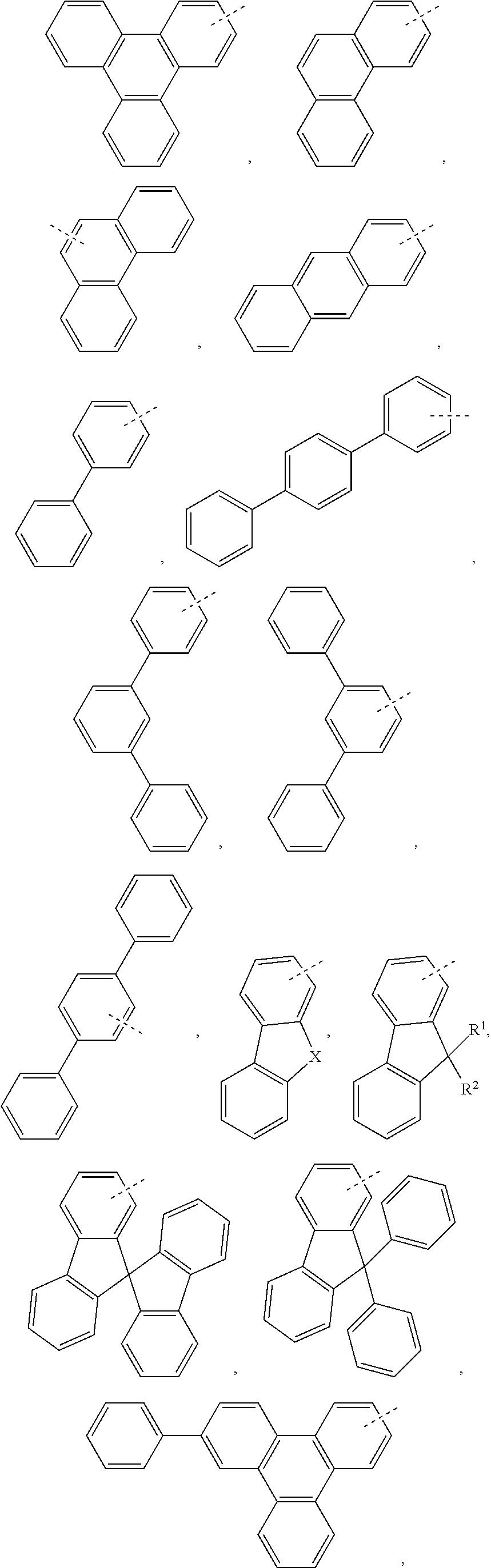 Figure US09190620-20151117-C00285