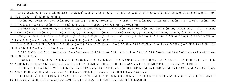 Figure CN101835764BD02471