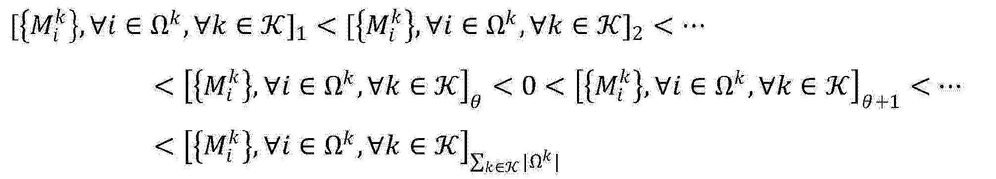Figure CN104581868AD00111