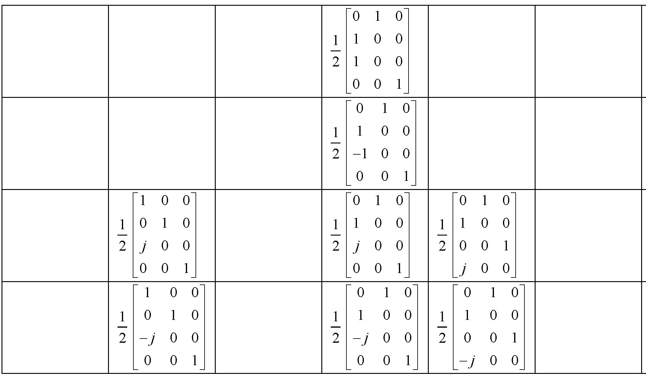 Figure 112010009825391-pat00314