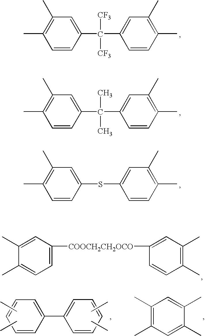 Figure US08127936-20120306-C00010