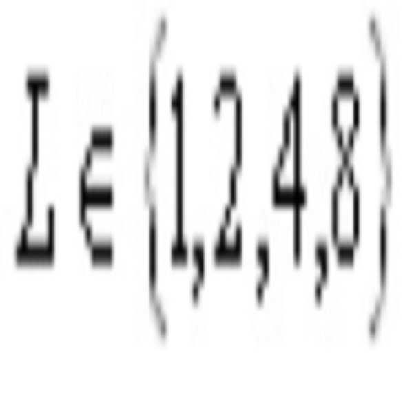 Figure 112015003034268-pct00320