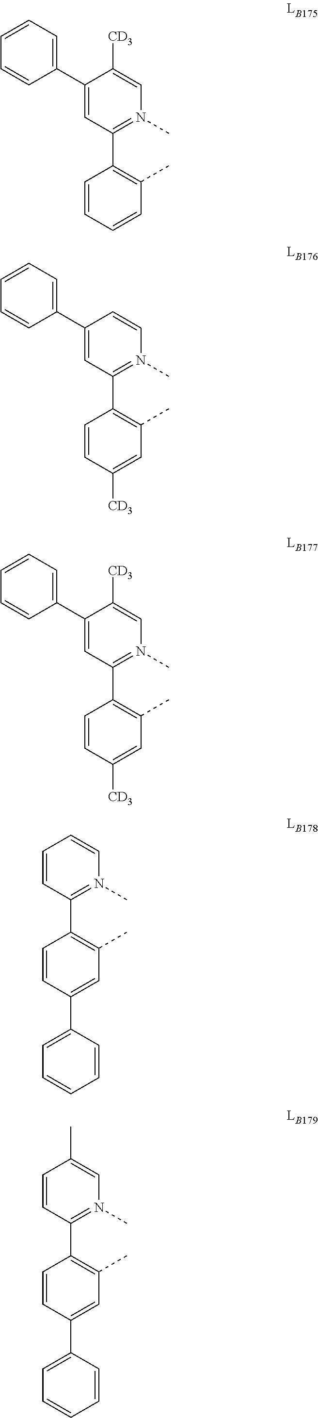 Figure US09929360-20180327-C00252