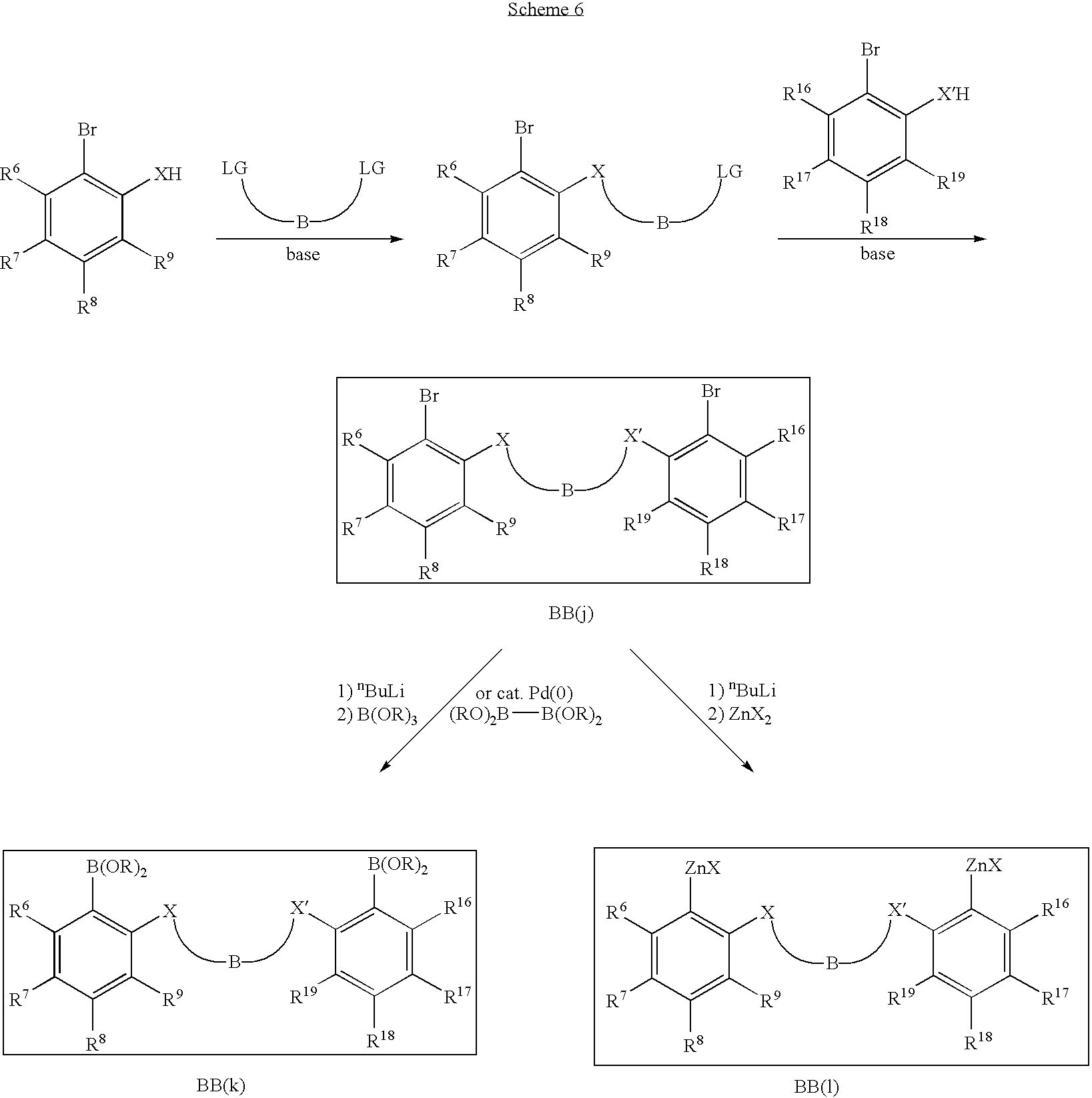 Figure US06897276-20050524-C00021