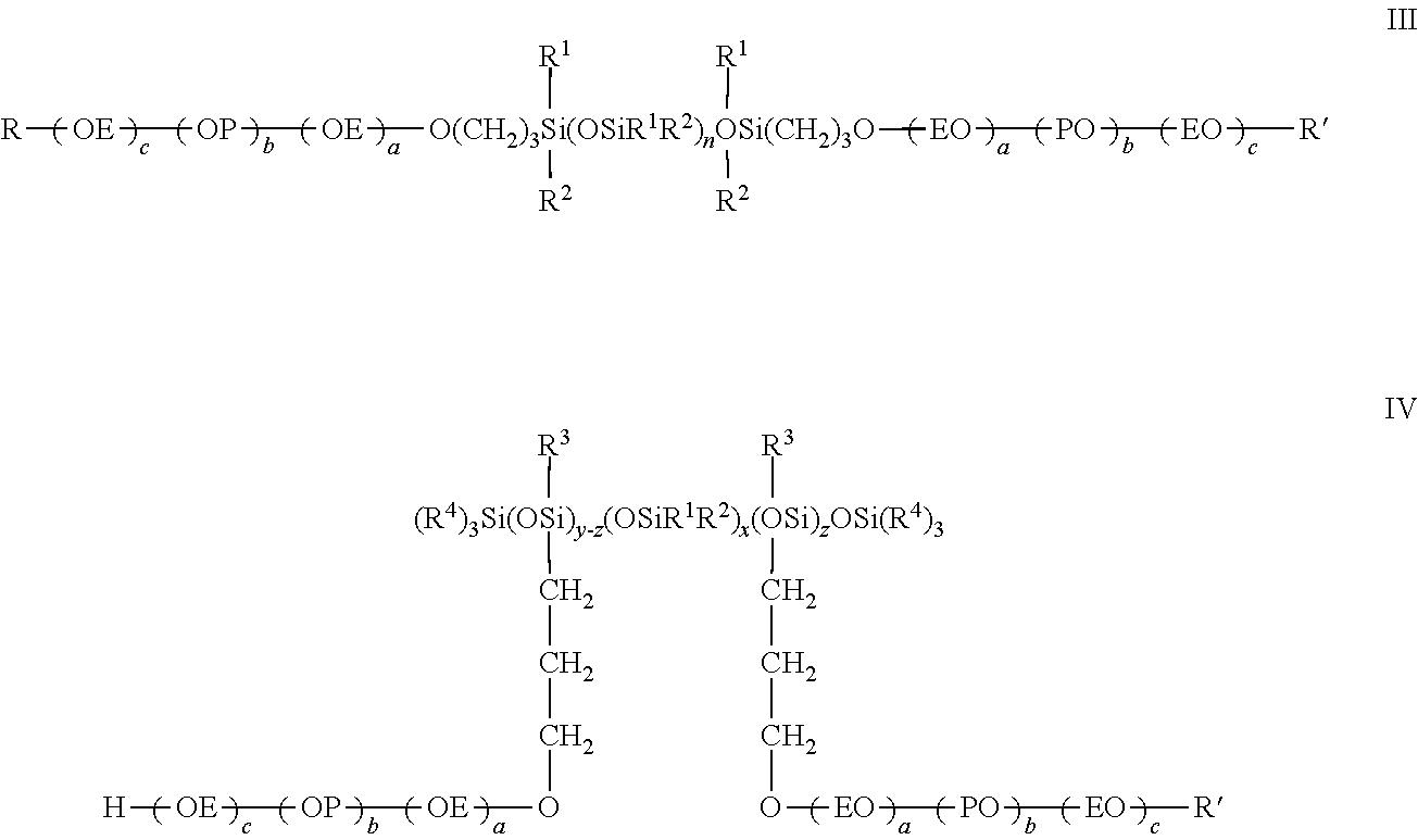 Figure US08021650-20110920-C00017