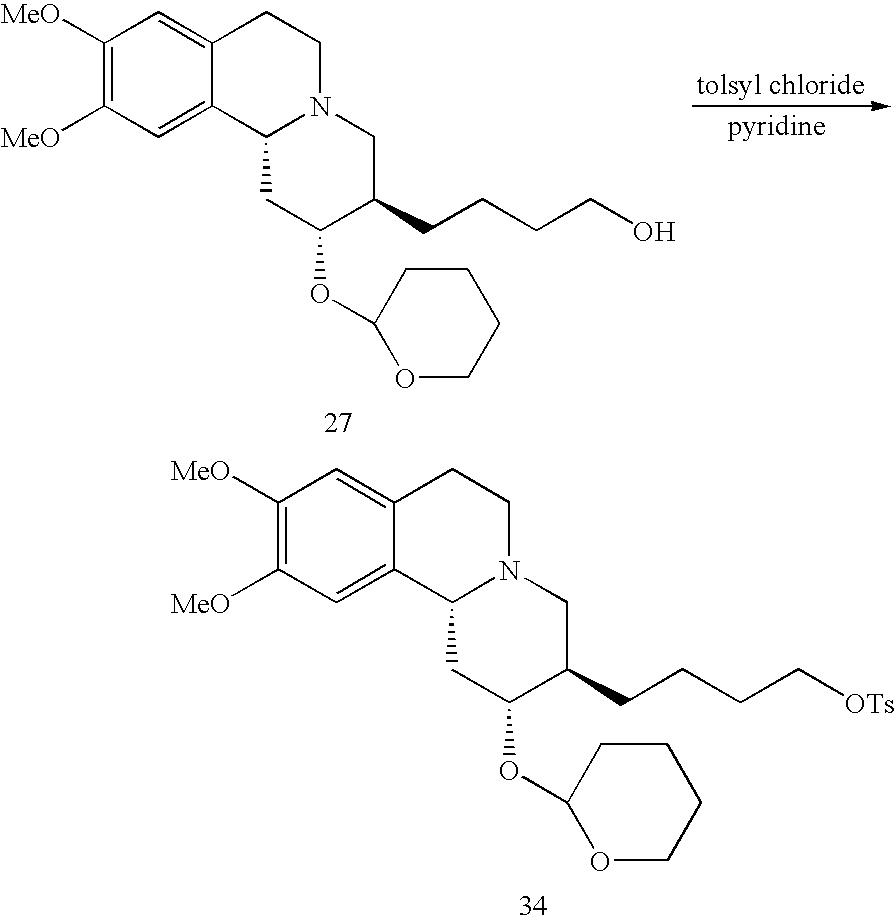 Figure US07902364-20110308-C00135