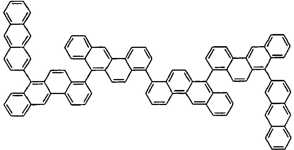 Figure imgb0315