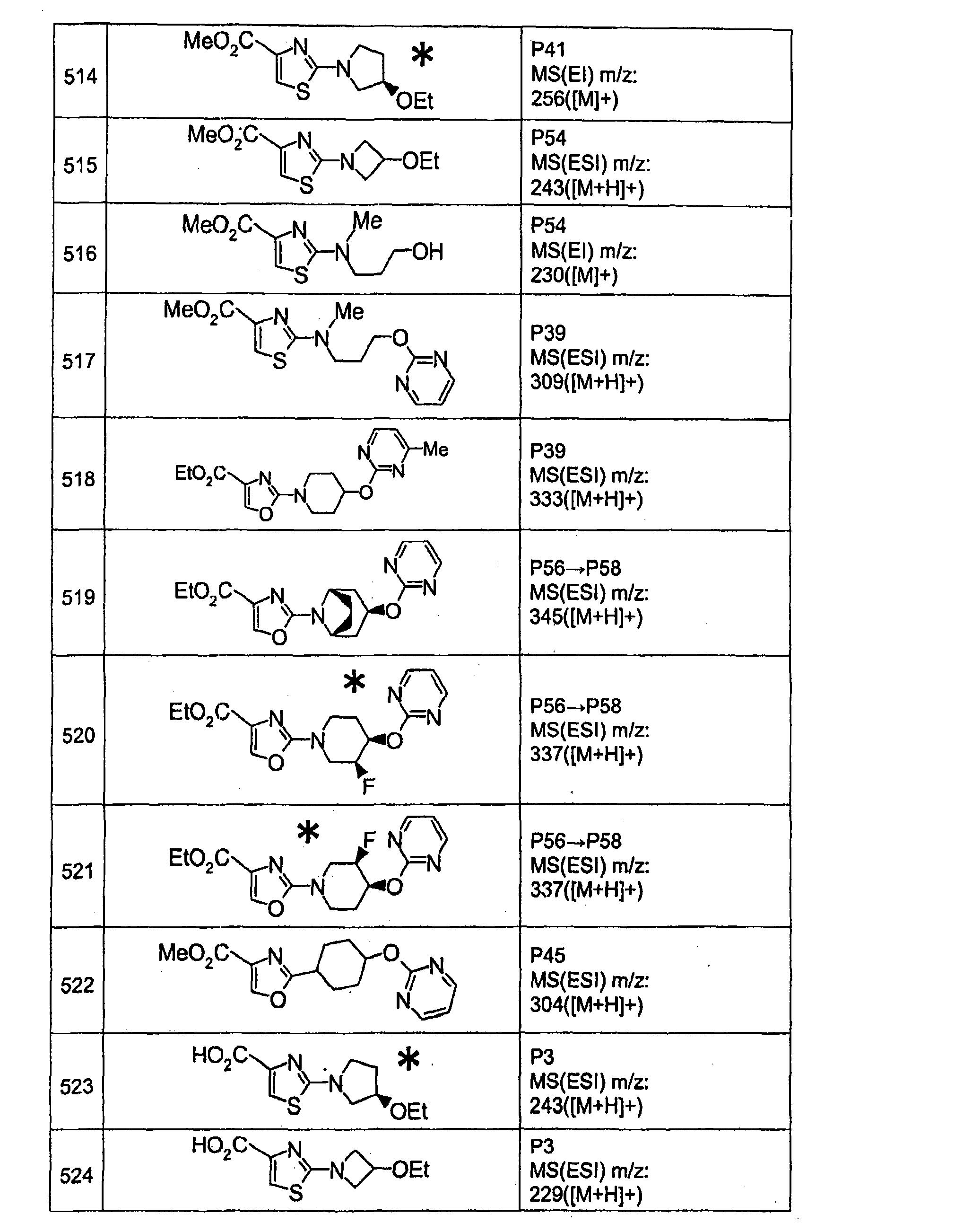 Figure CN101835764BD01051