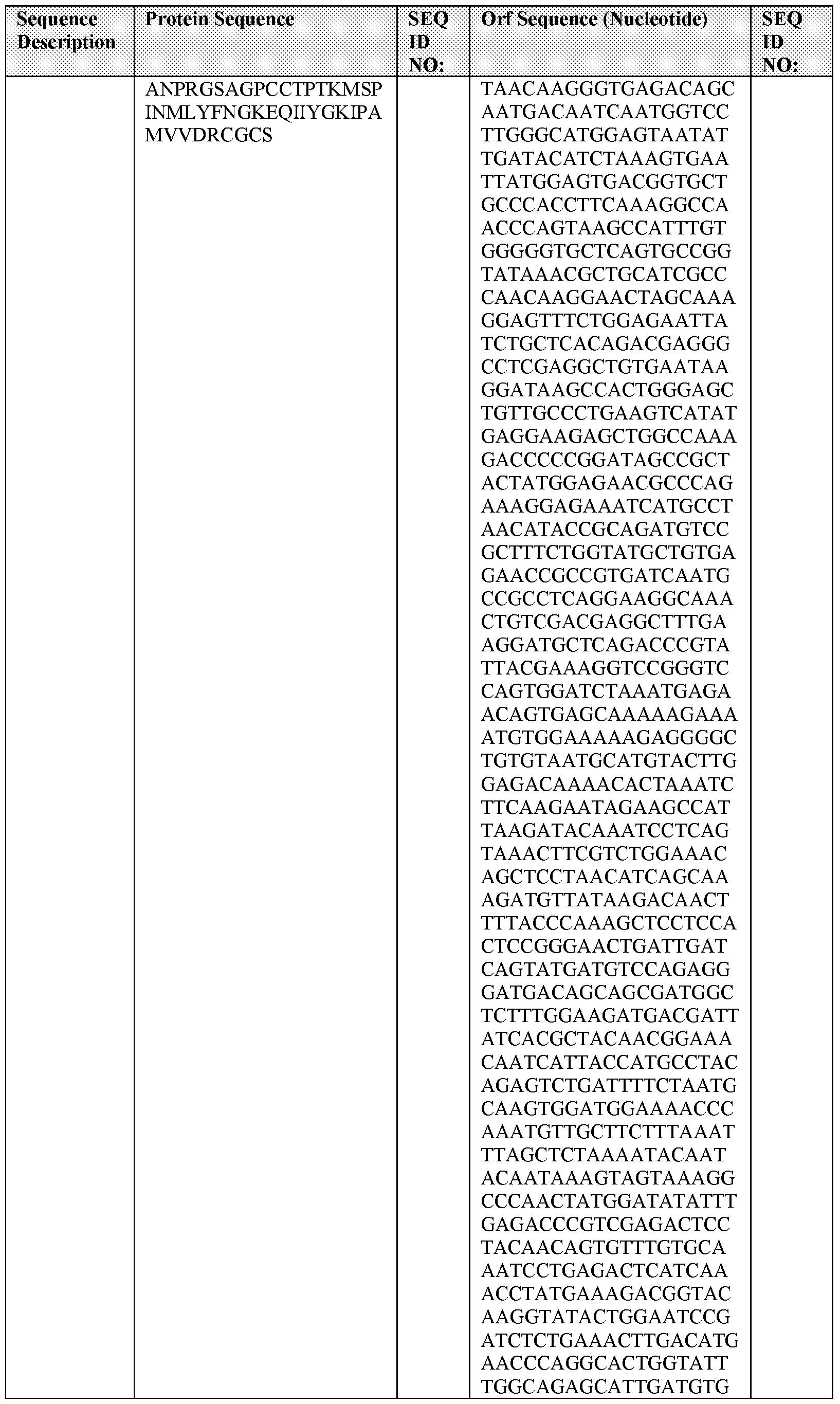 Figure imgf000465_0001
