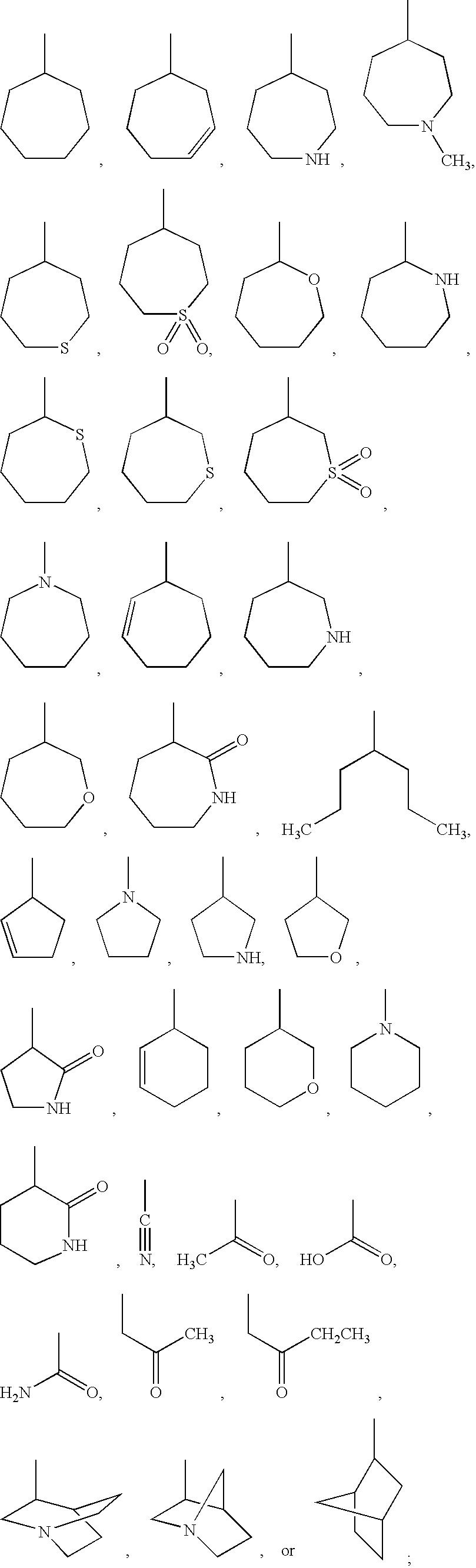 Figure US20050113341A1-20050526-C00064