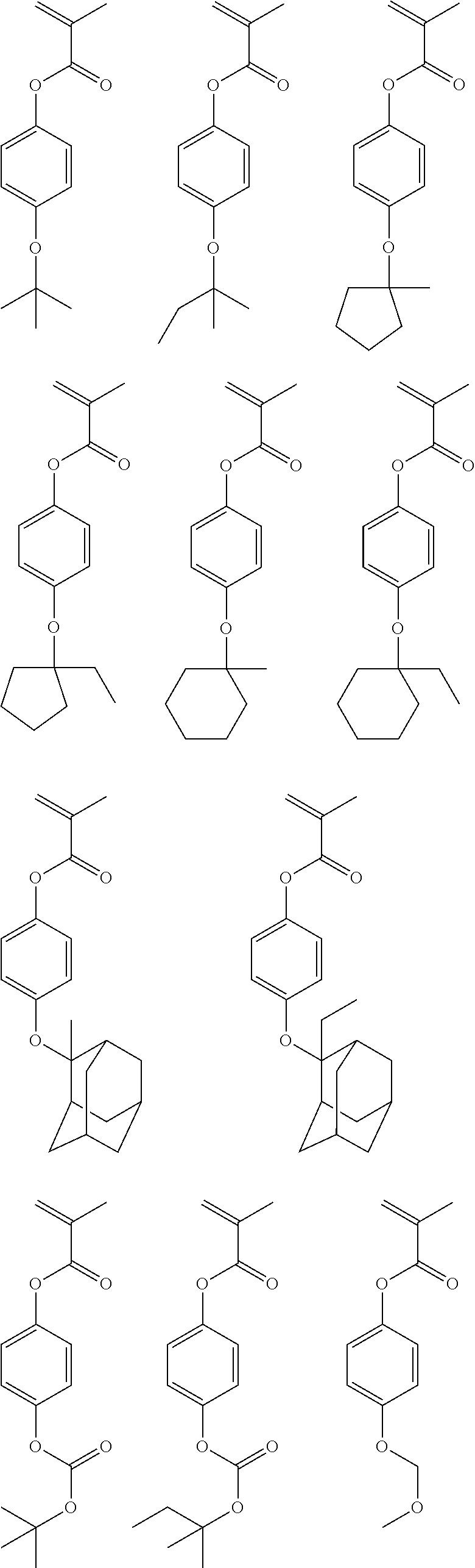 Figure US09017918-20150428-C00011