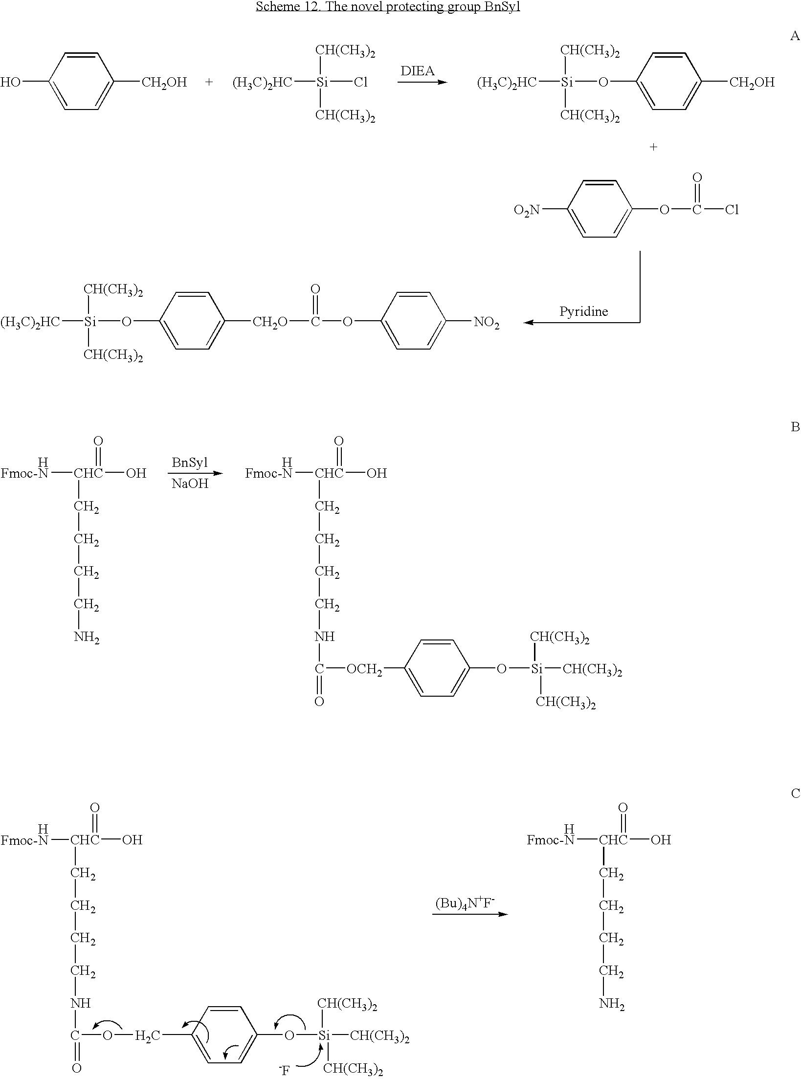 Figure US20080221303A1-20080911-C00051