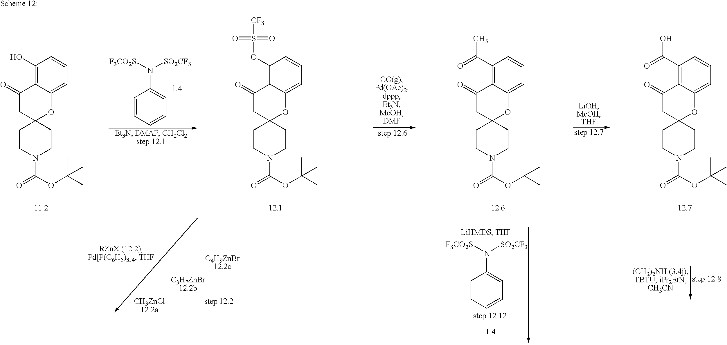 Figure US07598261-20091006-C00146