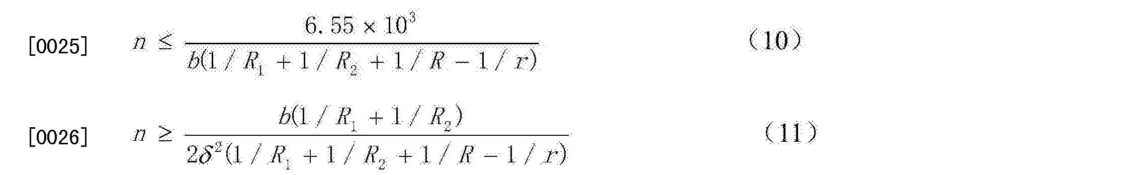Figure CN105033125AD00064