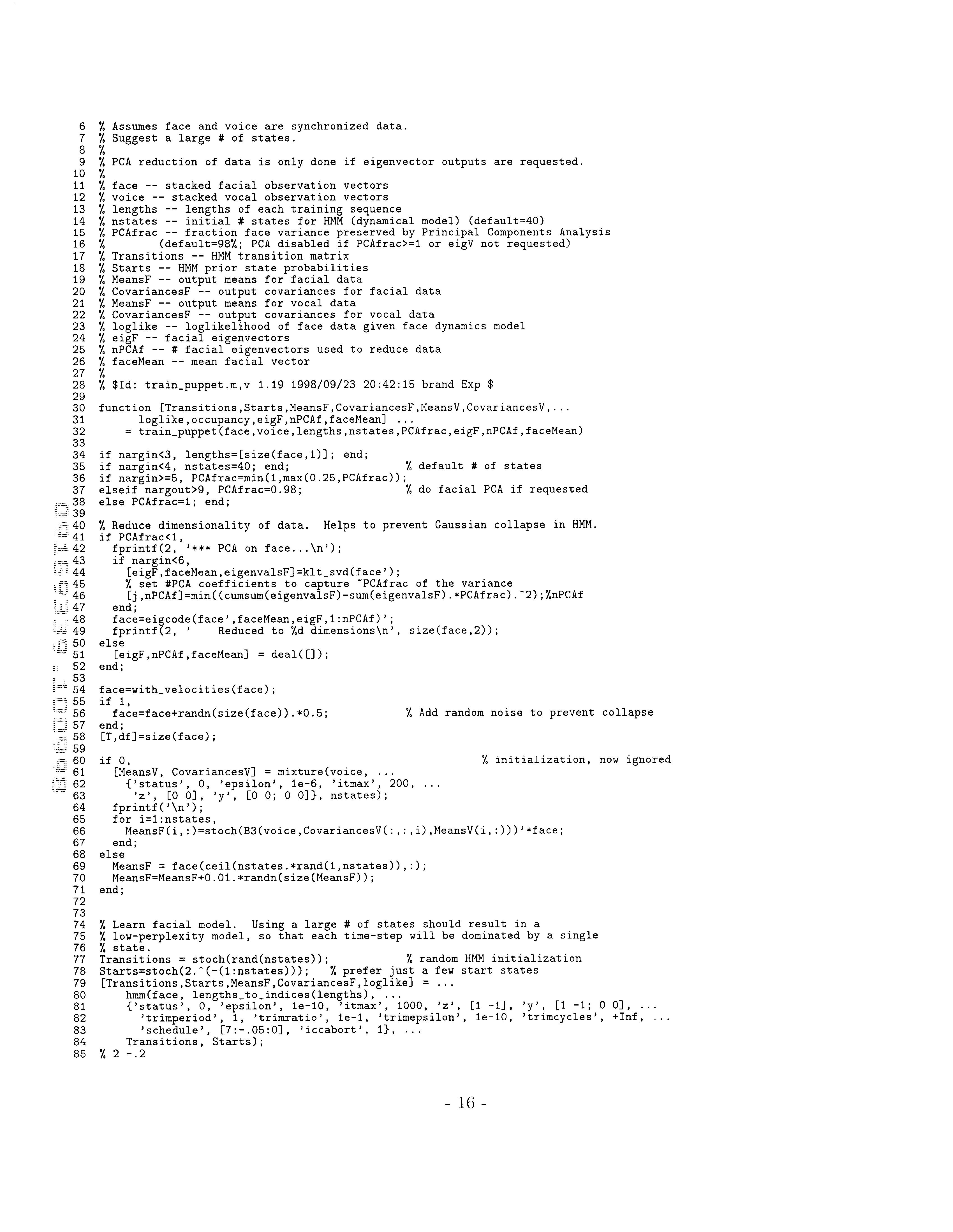 Figure US06735566-20040511-P00002