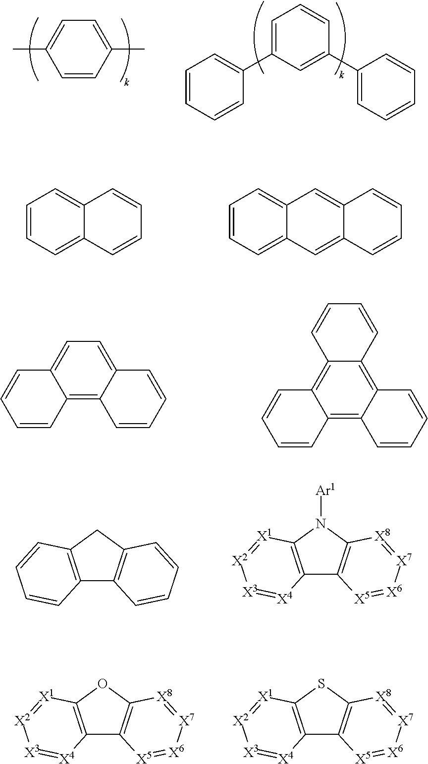 Figure US08716484-20140506-C00023