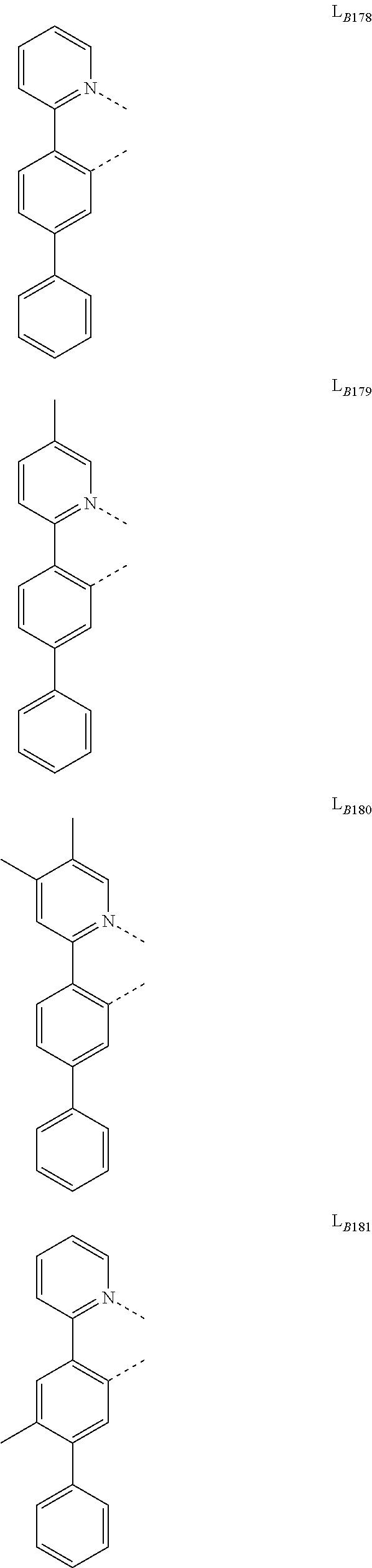 Figure US20180130962A1-20180510-C00295