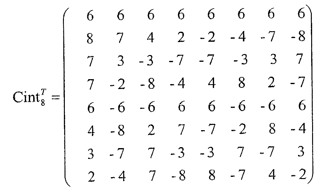 Figure 112007036102115-pct00005