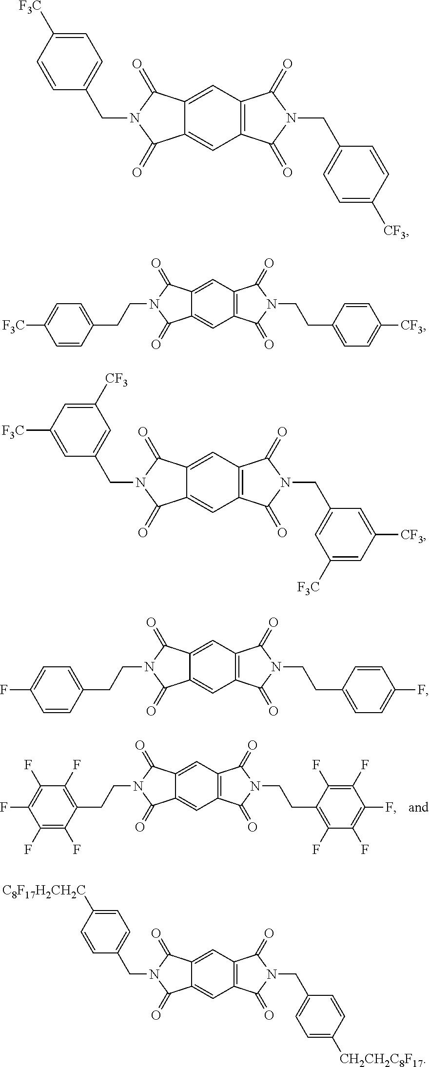 Figure US08269215-20120918-C00041
