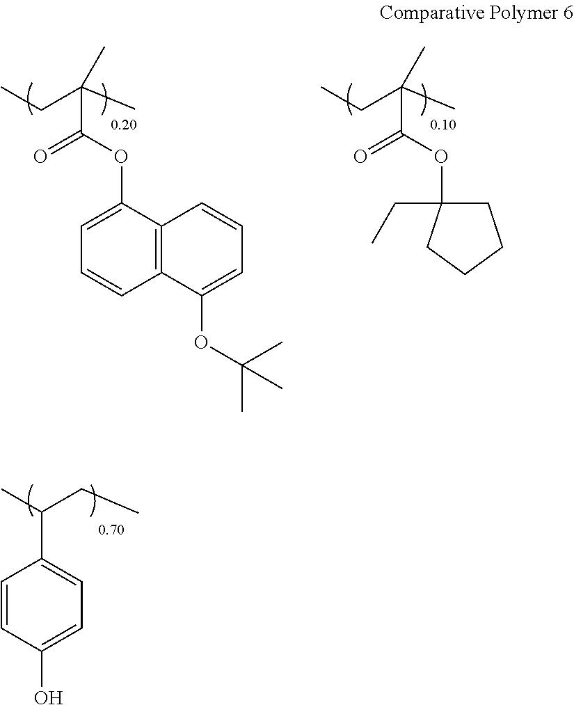 Figure US09017918-20150428-C00112