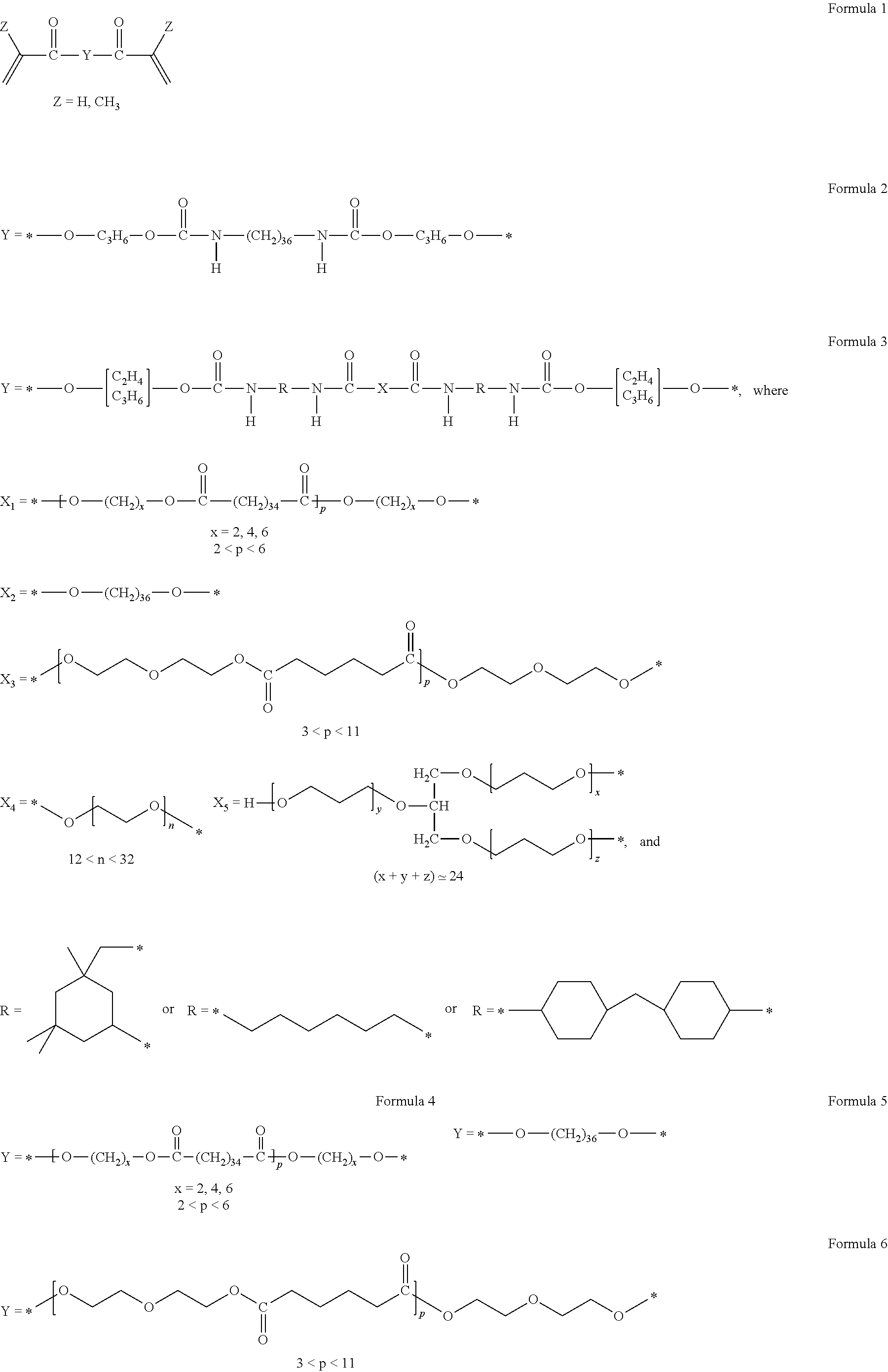 Figure US09267001-20160223-C00001