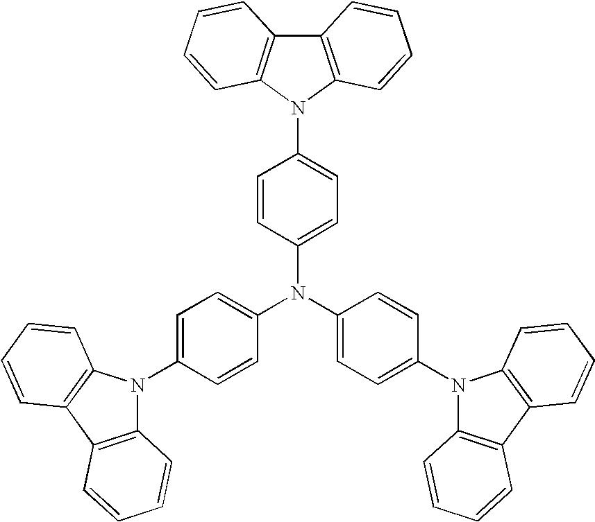 Figure US20100148663A1-20100617-C00039