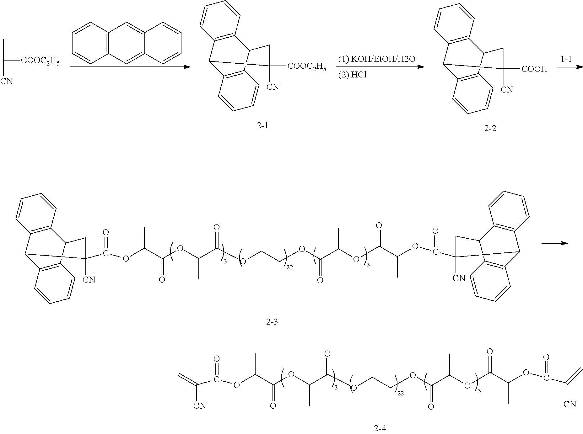 Figure US09750841-20170905-C00011