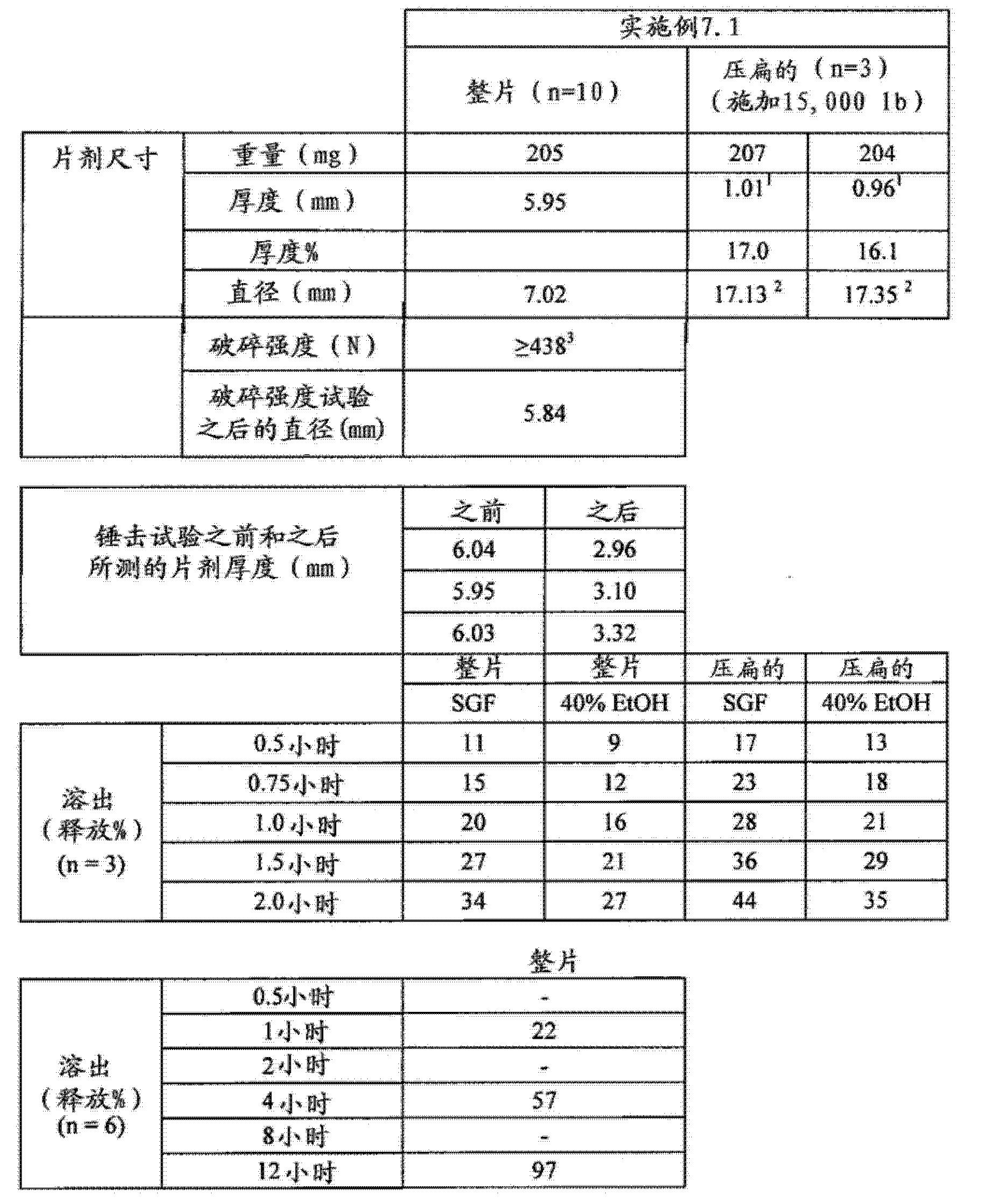 Figure CN102743355BD00801