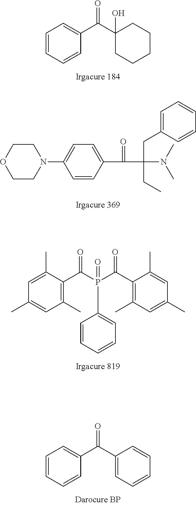 Figure US08460451-20130611-C00001