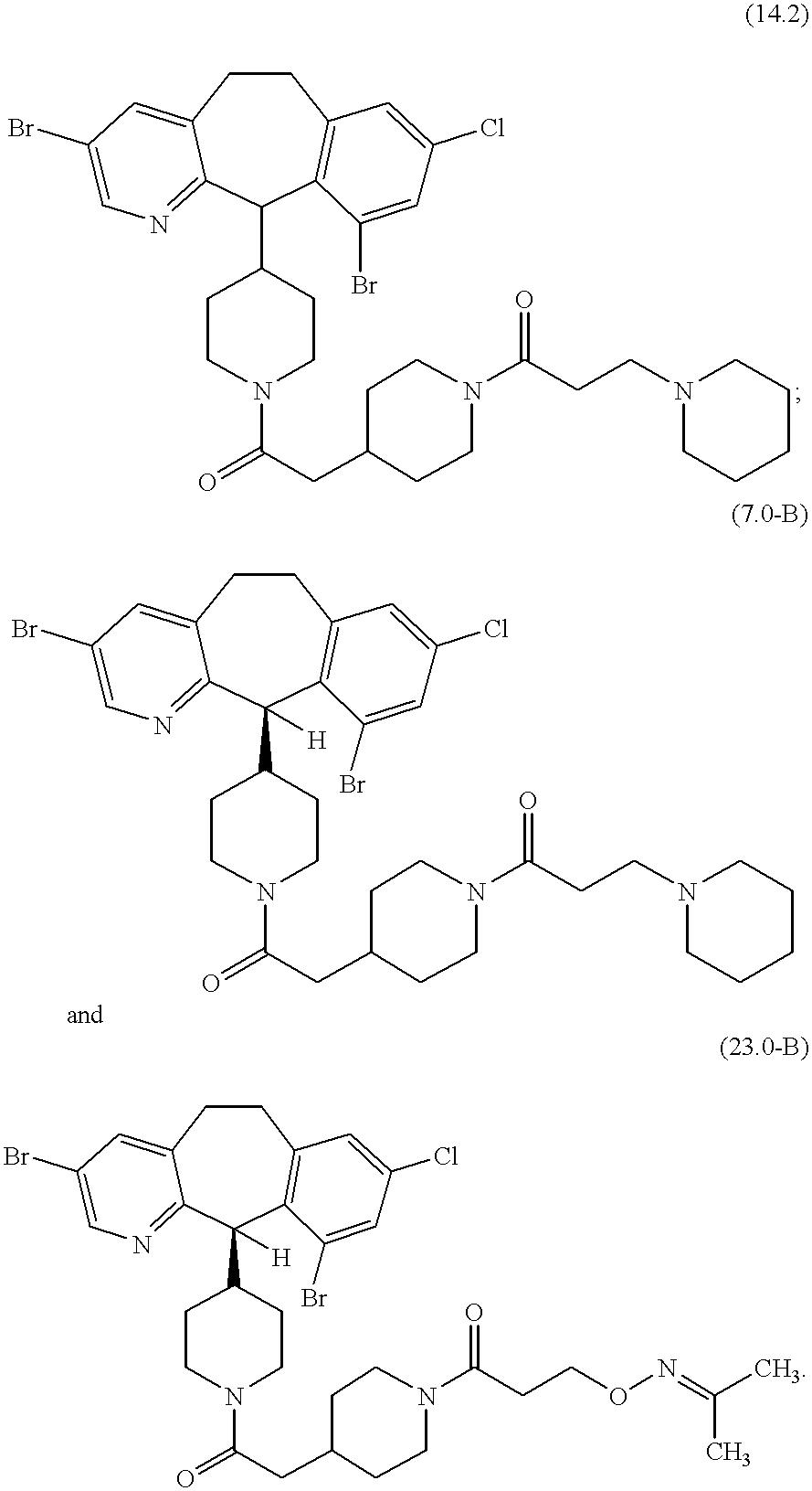 Figure US06387905-20020514-C00060