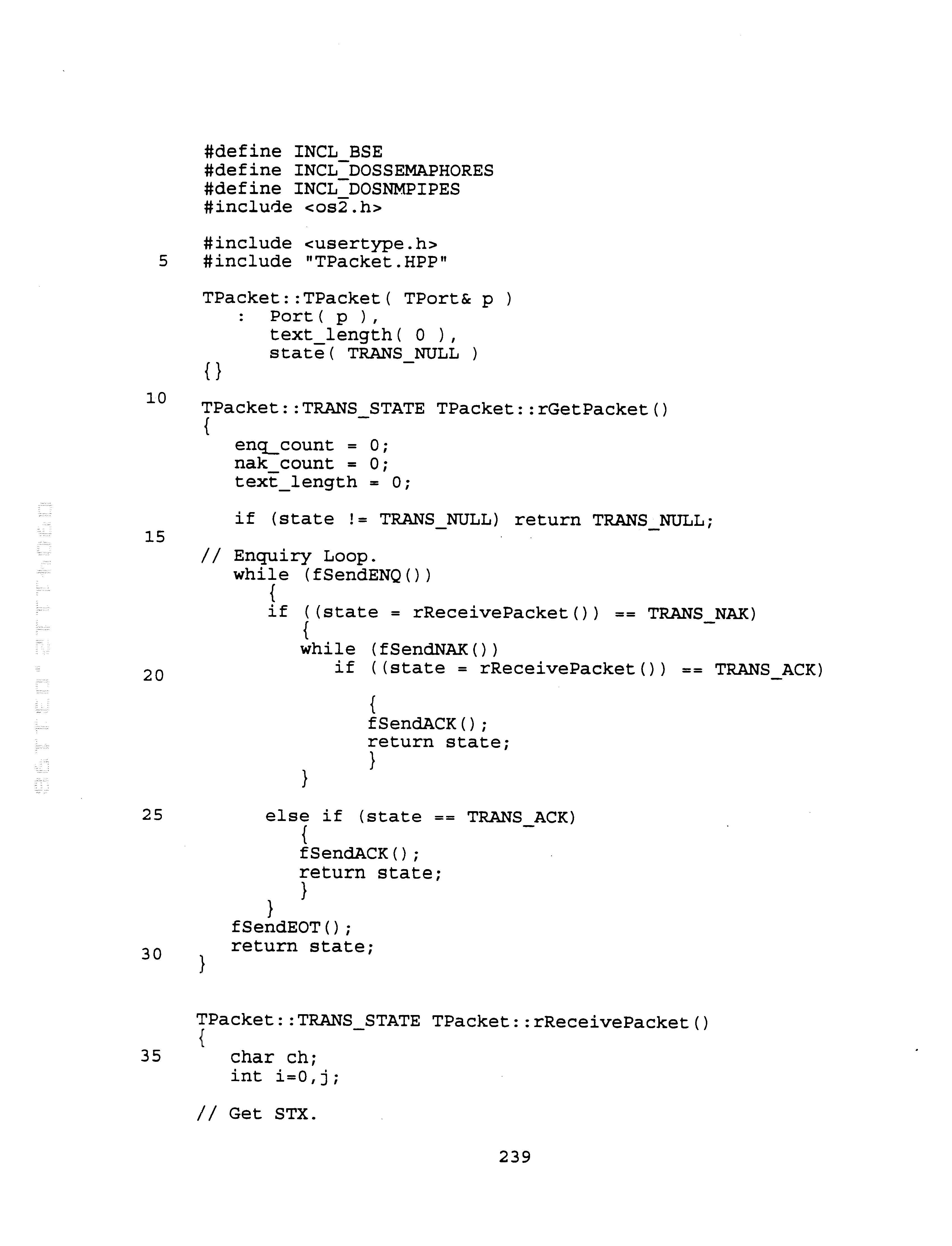 Figure US06507914-20030114-P00199