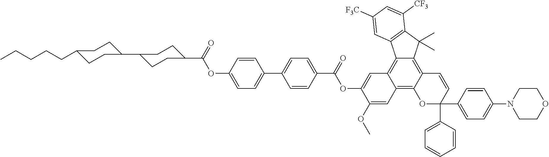 Figure US08518546-20130827-C00058