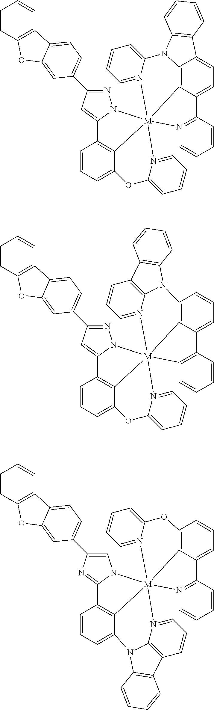 Figure US09818959-20171114-C00433
