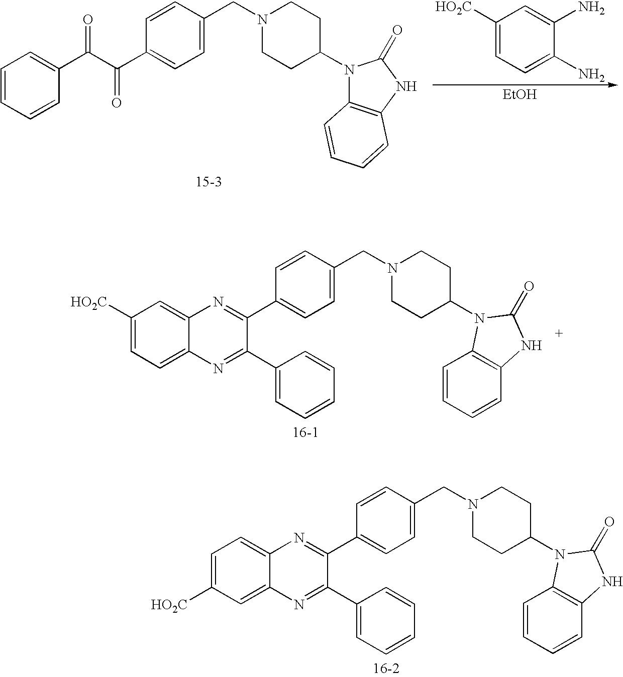 Figure US20040102360A1-20040527-C00087