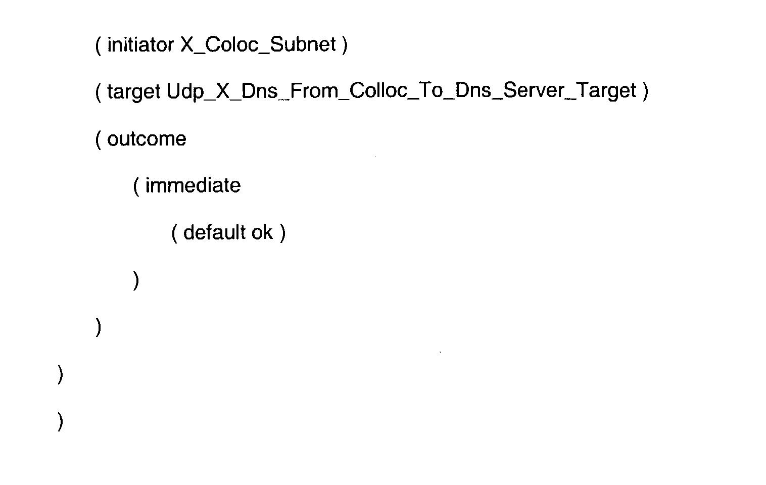 Figure US20040015579A1-20040122-P00055