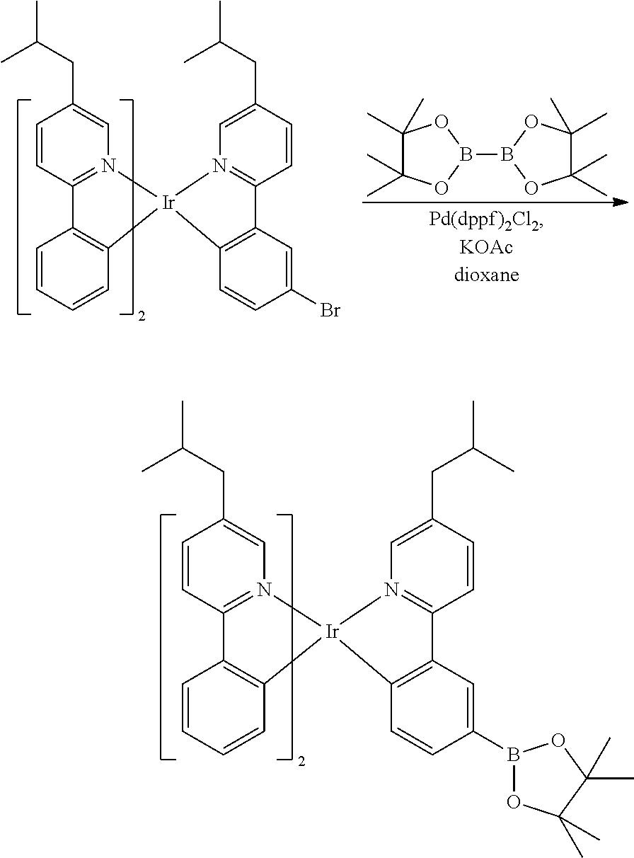 Figure US09899612-20180220-C00071