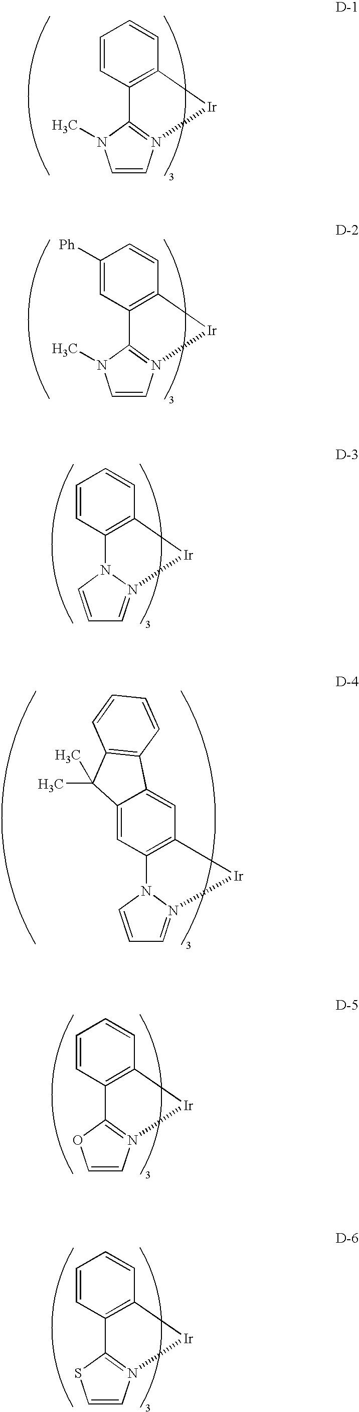 Figure US08053765-20111108-C00021