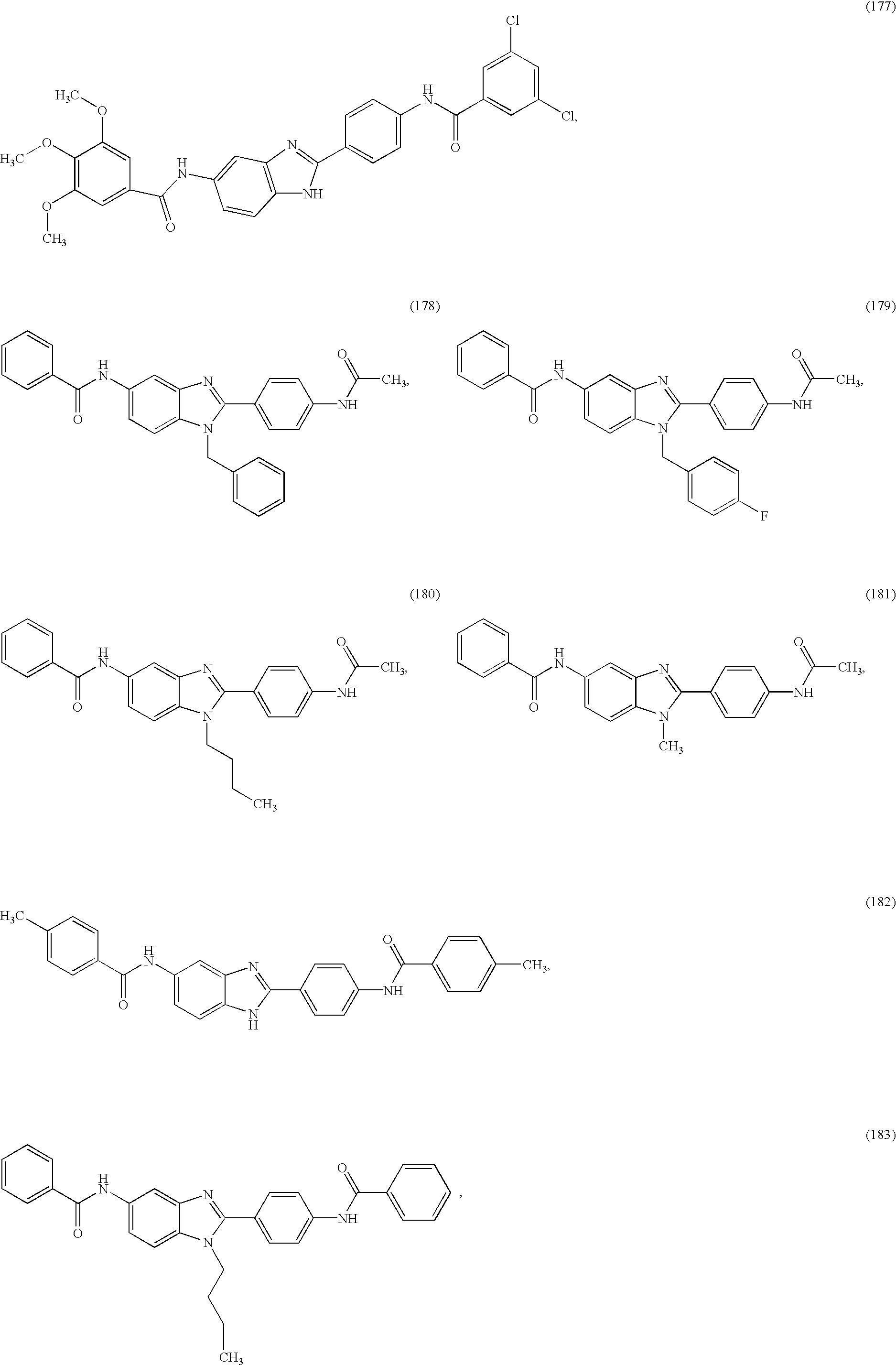 Figure US06919366-20050719-C00107