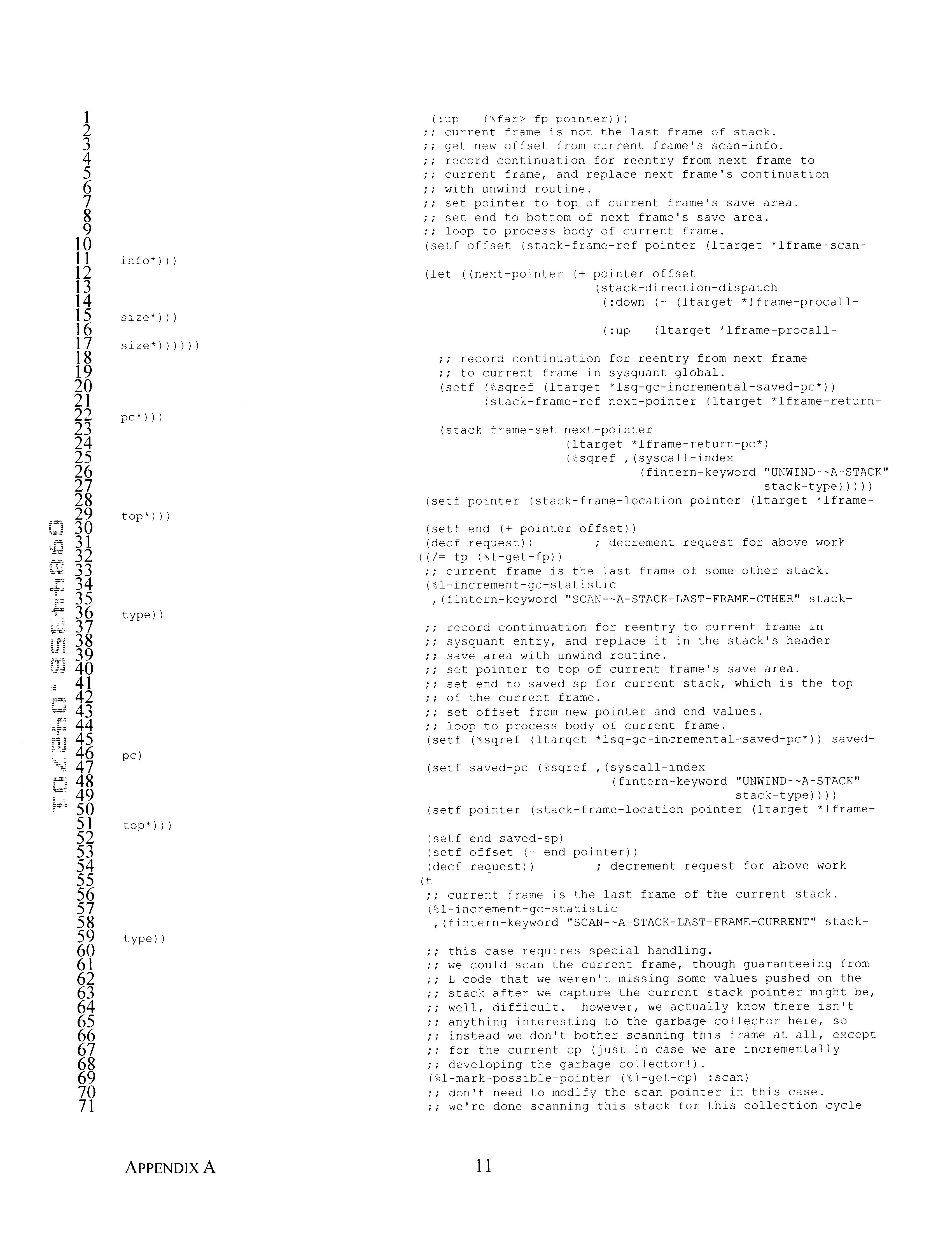 Figure US06769004-20040727-P00011
