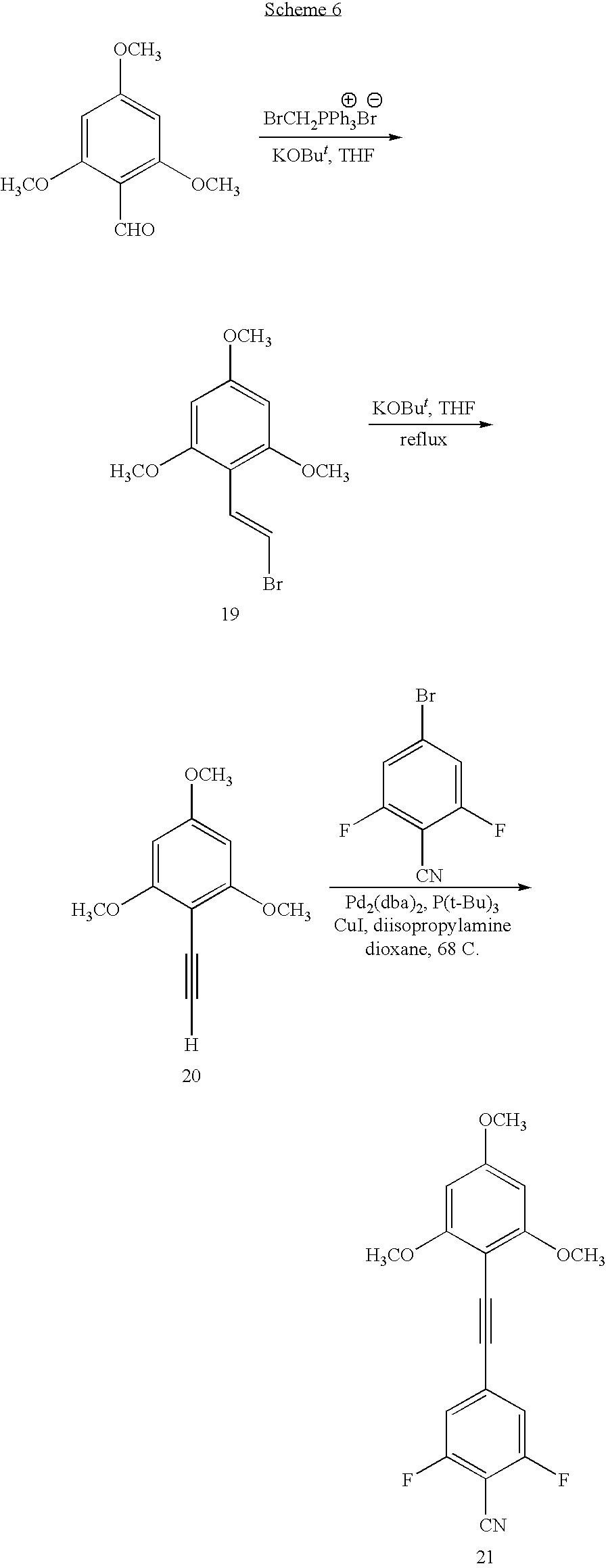 Figure US08420235-20130416-C00025