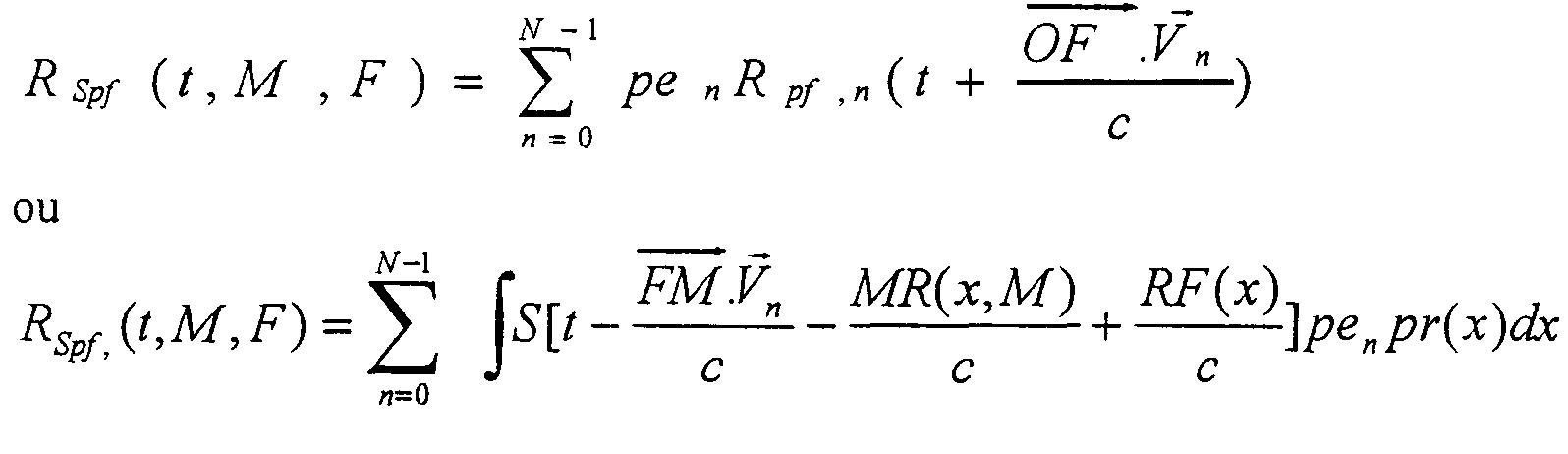 Figure img00080007