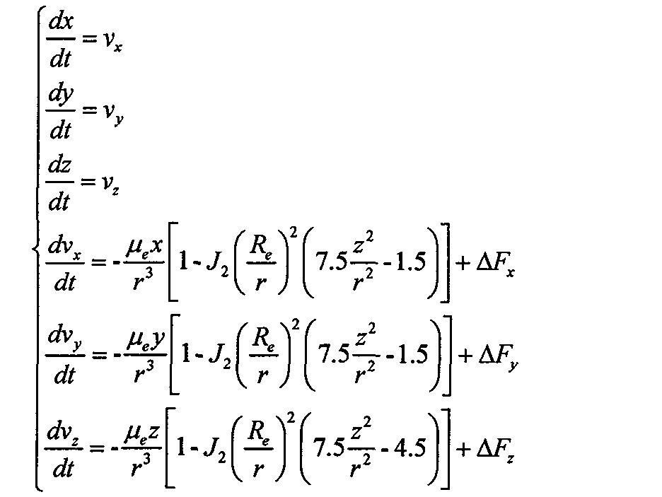 Figure CN101216319BD00122