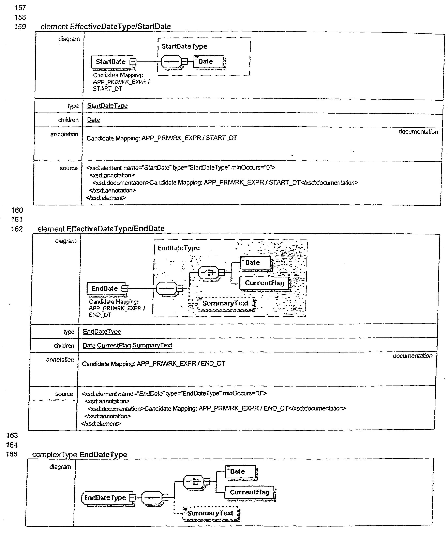 Figure US20020165717A1-20021107-P00034