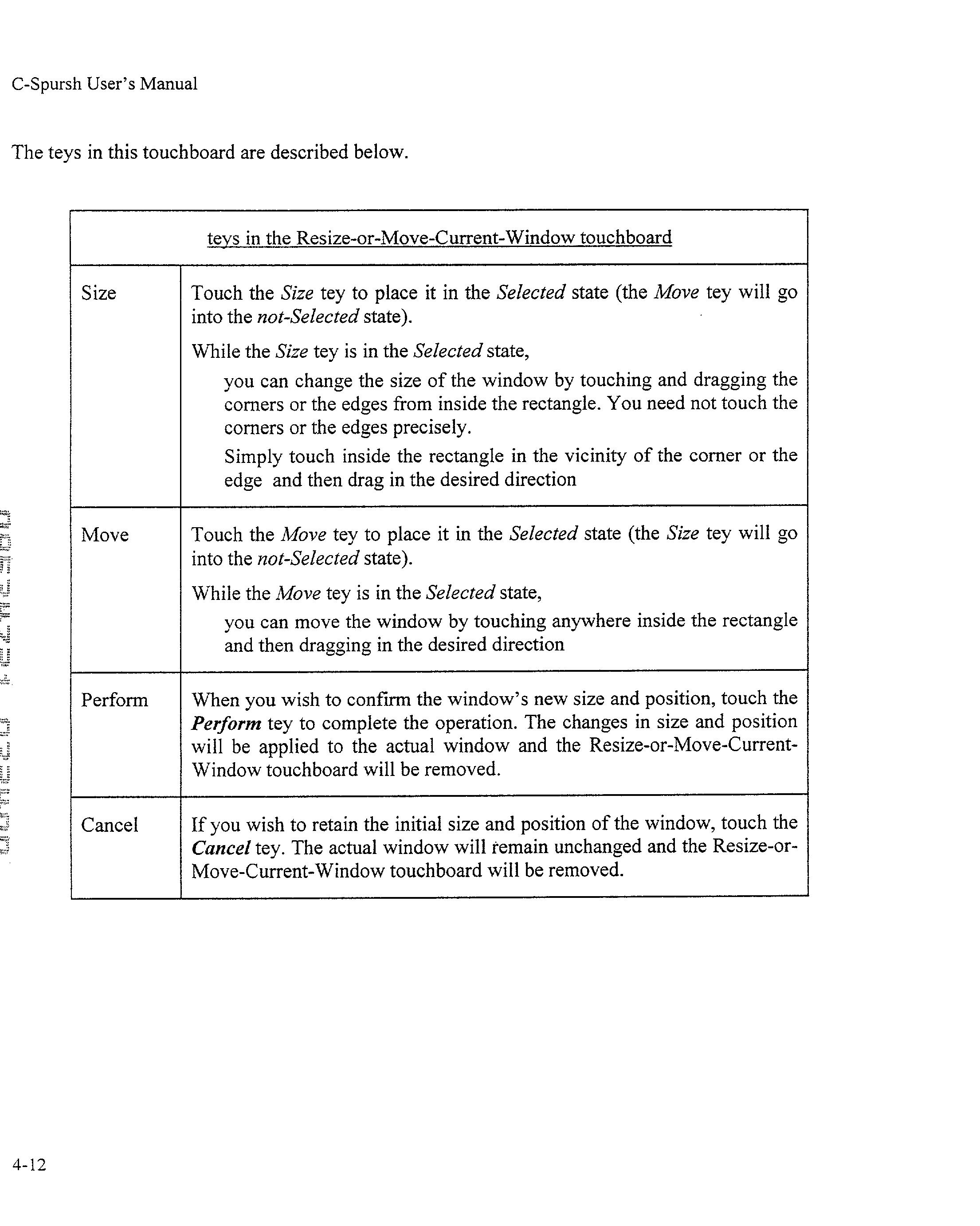 Figure US20030090473A1-20030515-P00028