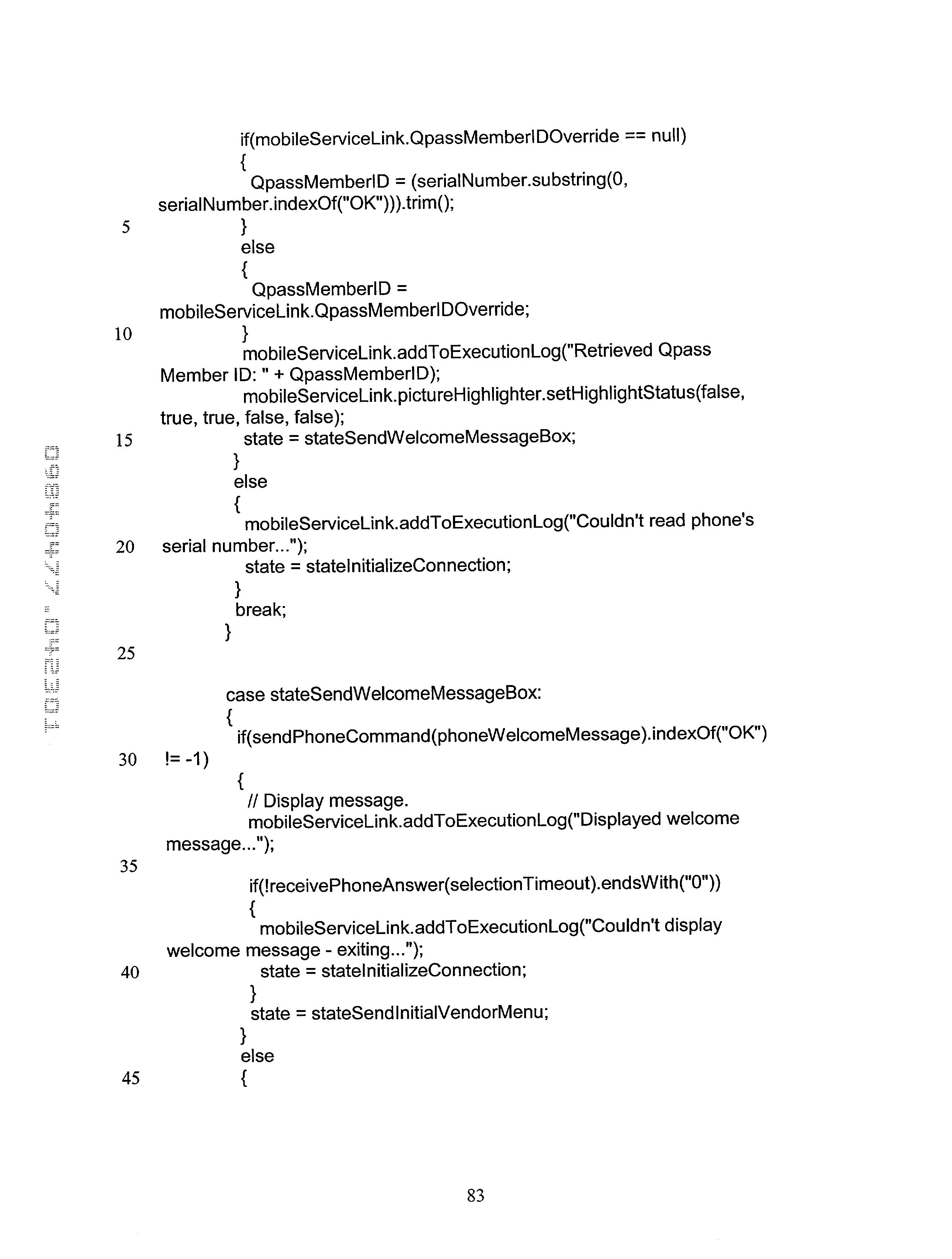 Figure US20030055735A1-20030320-P00042